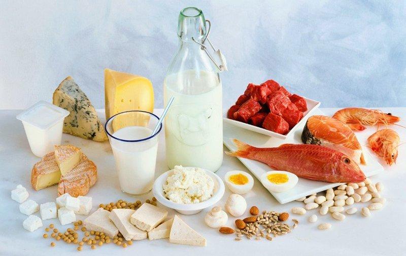 Кислородная диета OXY — на сколько можно похудеть?