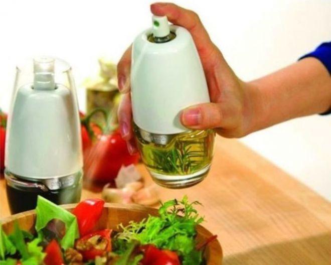 15 изобретений, которые облегчат готовку