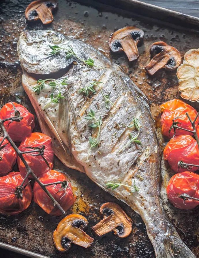Паровая печь — как она работает? Стоит ли покупать?