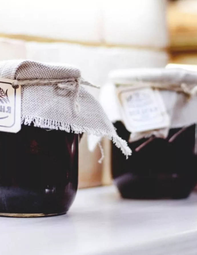 Блюда из айвы — 3 идеи использования желтых фруктов
