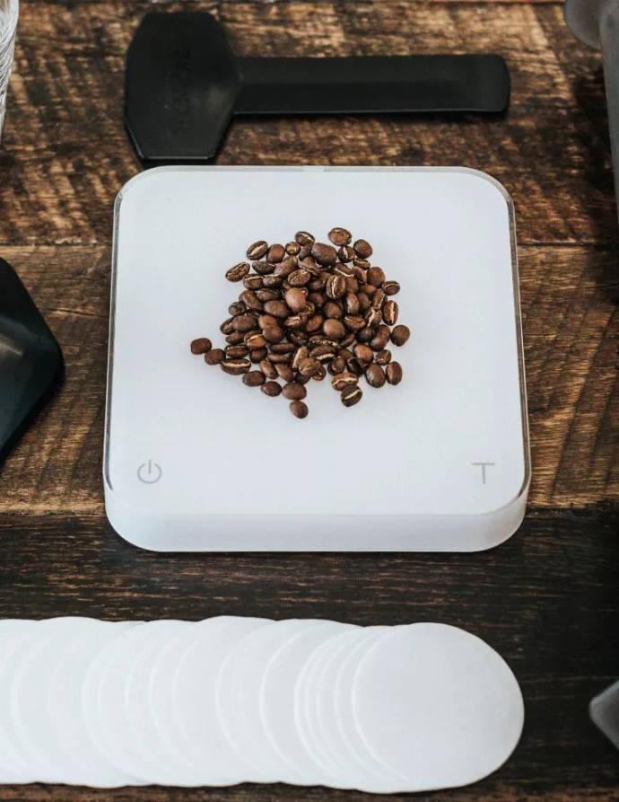 Как приготовить кофе из аэропресса?