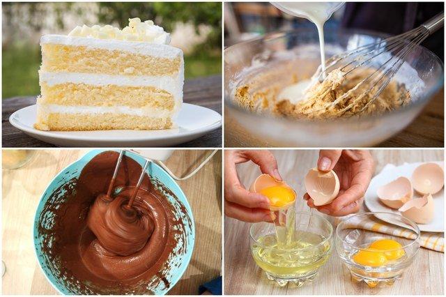 10 вещей, которые можно приготовить из блинной смеси