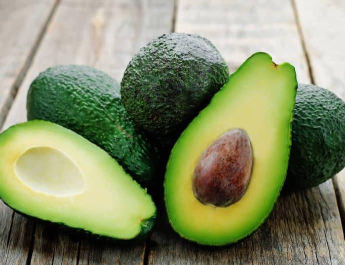 Как ускорить созревание авокадо, чтобы он быстрее стал мягким?